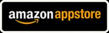 Icon_AmazonStoreSmall